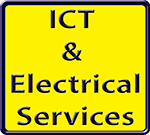 ICT & Electrical Services